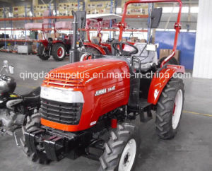 High Quality 24HP Jinma Tractor with CE pictures & photos
