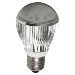 LED Bulbs with High Quality SMD LEDs pictures & photos