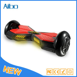 Hover Board Electric Self Balancing Scooter 2 Wheels Self Balance Scooter Standing Skateboard