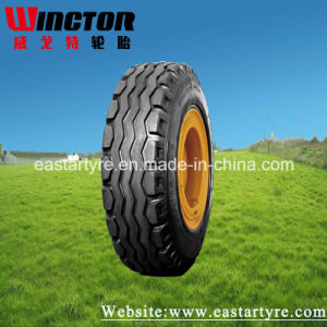 Long-Lasting Wear Tyre, Agricultural Tire, Farm Tyre, Implement Tyre pictures & photos