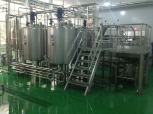 Coconut Powder Making Production Line pictures & photos
