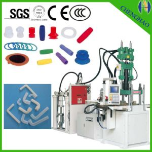 Liquid Silicone Rubber Injection Molding Machine pictures & photos