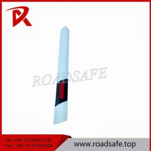 Wholesale Cheaper Plastic Reflective Traffic Delineator pictures & photos