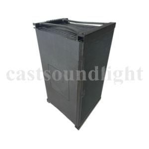 DJ Speaker 12inch Line Array PRO Audio Speaker Box pictures & photos