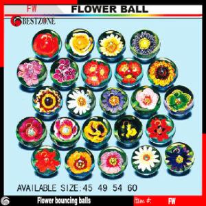 Bouncing Balls or Spot Flash Bouncy Balls pictures & photos