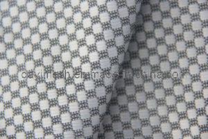 3D spacer mattress fabric (ZM-01)