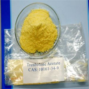 Boldenone Propionate, Trenbolone Acetate, Trenbolone Enanthate pictures & photos