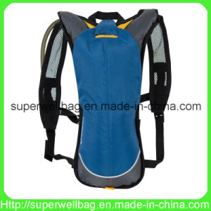 Hydration Pack Cycling Backpack Climbing Backpacks