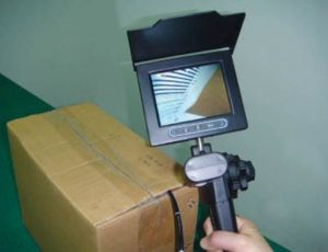 Industry Video Endoscope with 4-Way Tip Articulation pictures & photos