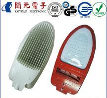 LED Street Light Housing LED Street Light Online pictures & photos