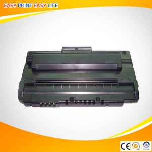 New Compatible Toner Cartridge 106r01485/106r01499 for Xerox 3210 pictures & photos