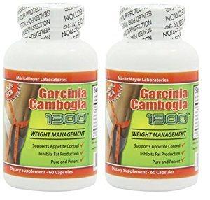 Garcinia Cambogia Extract Slimming Capsule pictures & photos