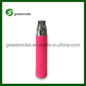High Quality Colorful EGO Battery for Electronic Cigarette