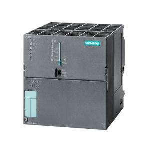 6es7313-5bg04-0ab0 Siemens PLC (s7-300) pictures & photos