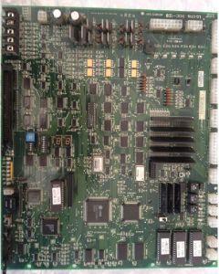 LG Sigma Parts Doc-120