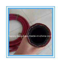 Hot Sale High Temperature Rubber Hose pictures & photos