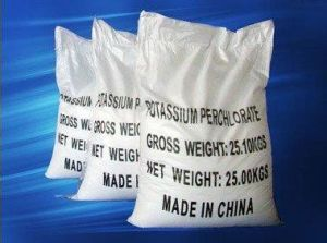 Potassium Perchlorate 99.5% pictures & photos