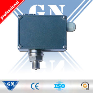 Water Pump Electronic Pressure Switch pictures & photos
