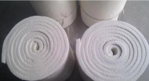 1400 Grade High Purityceramic Fiber Blanket pictures & photos