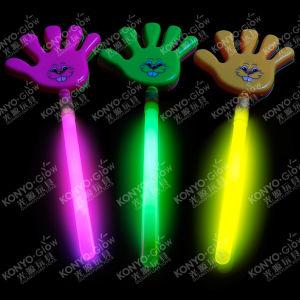 Glow Palm, Sole Clapper (SZP13210) pictures & photos