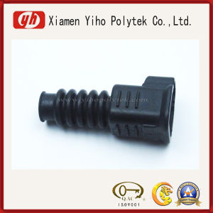 Auto Rubber Mould / EPDM Mould for Harness Dust Proof pictures & photos