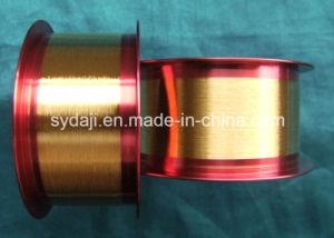 Titanium and Titanium Coil for Military Industry pictures & photos