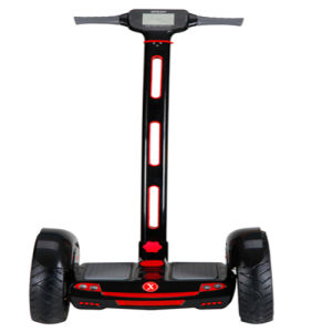 15inch Two Wheel Self Balance Electric Scooter for Adults pictures & photos