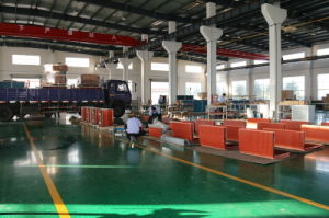 Fin Tube Type Industrial Air Conditioining Unit Condenser pictures & photos