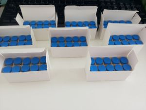 Lab Supply Anbolic Peptide Mod Grf (1-29) High Quality Hormone pictures & photos