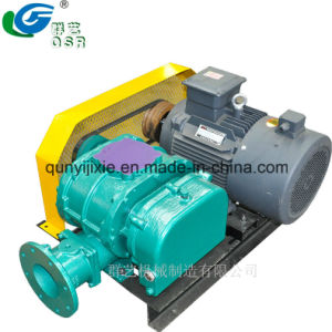 High Efficiency Cement Factory Air Blower pictures & photos