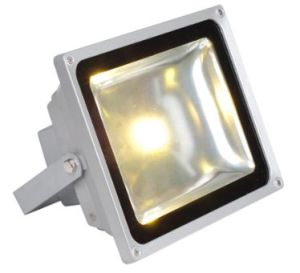 10W/20W/30/50W High Power LED Floodlight