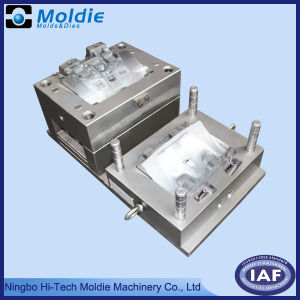 H13 Material Making The Mould pictures & photos
