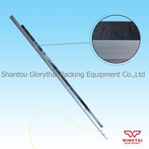 Made in China Customized Static Elimination Brush