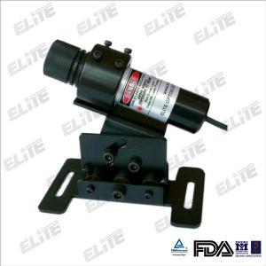 Laser Line Projector (ELM532-10A)