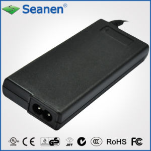45W Series Extra Slim Power Adaptor for Laptop, Printer, POS, ADSL, Audio & Video or Household Appliance pictures & photos