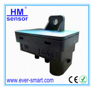 Map Sensor (HM8250)