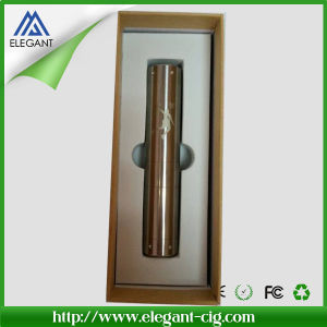 New Arrival Most Popular Flashman Electronic Cig