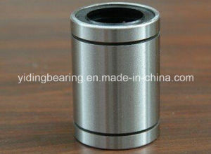 High Quality Lm Bearing Lm5uu Linear Ball Bearings 5X10X15mm pictures & photos