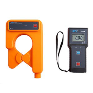 Hv and LV Clamp Meter Rtl-9200b pictures & photos