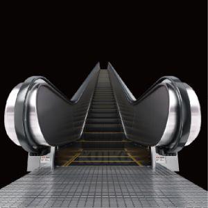 Escalator for Shopping Mall & Commercial Center pictures & photos