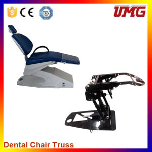 Dental Chair Parts: Dental Chair Frame pictures & photos