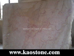 Red Cream Marble for Flooring & Wall Tiles pictures & photos