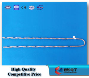 Dead End Sets / Cable Tension Clamp pictures & photos