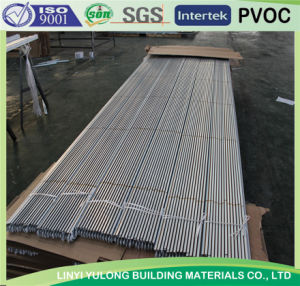 Good Quality T Grid/T Bar for Ceiling pictures & photos