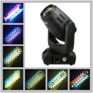 280 R10 Beam Spot Wash 3 in 1 Moving Head Light pictures & photos