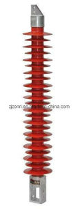 Composite Cross Arm Insulator (FSW type) 110kv pictures & photos