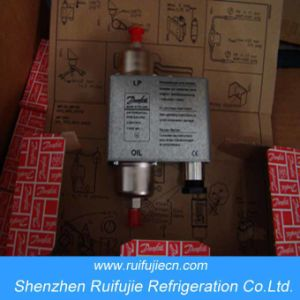 Refrigeration MP Differential Pressure Control MP (060B029766) pictures & photos