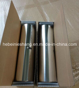 Roll Type and Food Use Aluminium Foil Jumbo Roll pictures & photos