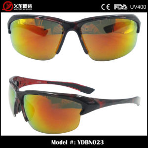 Sports Sunglasses (YDBN023)