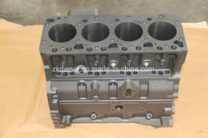 Cummins 4bt Cylinder Block for 4bt3.9 Engine pictures & photos